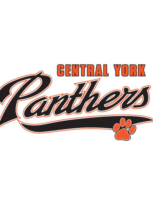Central York Logo
