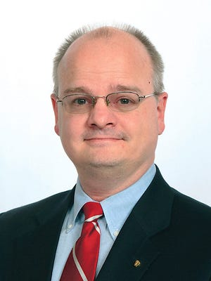 Gordon Klingenschmitt
