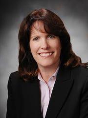 Cheryl Musgrave Age: 58 Education: DePauw University 1979 Prior public office: Vanderburgh County Assessor 1995-2004, Vanderburgh County Commissioner 2005- July 2007
