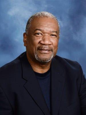 Deacon Royce Winters is director of African-American Ministries in the Archdiocese of Cincinnati.