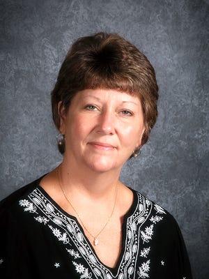 Wanda L. Smith Retirement