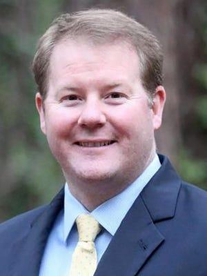 Jason Shelton
