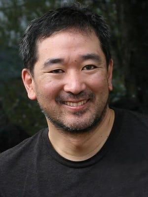 Shin Iisaka