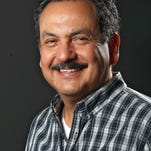 Al Franco is engagement editor for opinion and social media at The Desert Sun.
