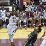 PNJ Prep Roundup: Cowart flirts with triple-double, leads PHS to win