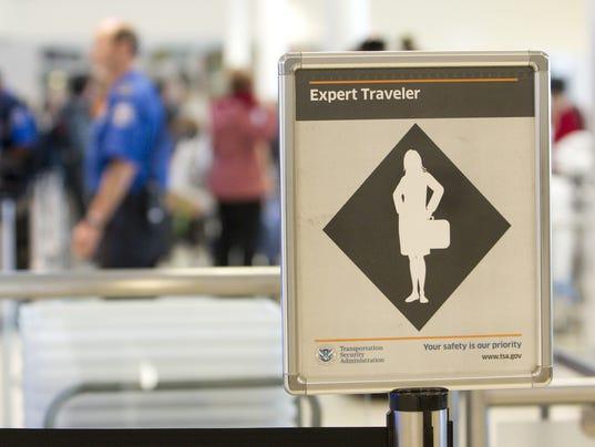 TSA_EXPERT_TRAVELER