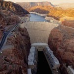 Hoover Dam: Tours, sightseeing and how to get there from Las Vegas and Phoenix