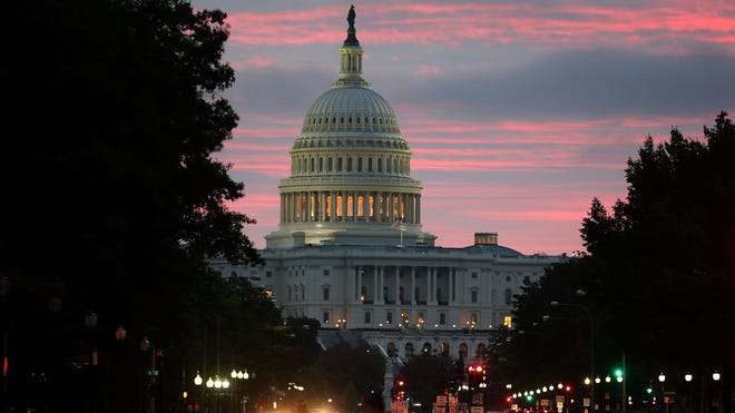 Several lawmakers have lost elections or left office in part because of ethics investigations.