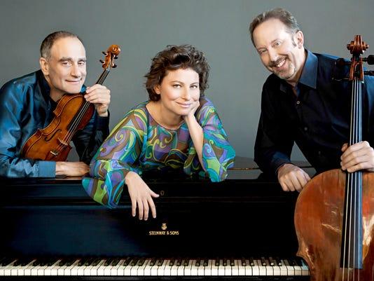 ACMS-Piano-Trio.jpg