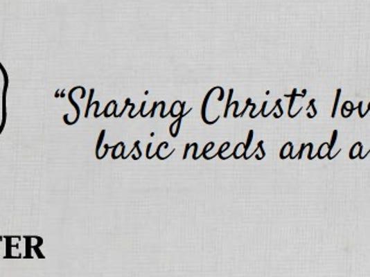 Christian+Service+Center+logo.jpg
