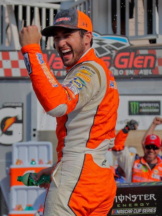 NASCAR_Watkins_Glen_Auto_Racing_82784.jpg
