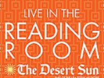 Modernism Week is coming and we want you to stop by The Desert Sun booth & meet our editors on Monday 20.