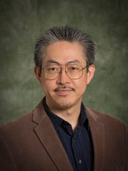 Hiroki Sayama is an Assistant Professor in the Department of Systems Science and Industrial Engineering at Binghamton University.