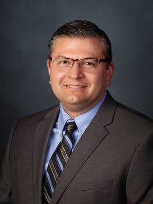 Armando Sepulveda