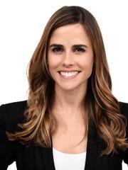 Jennifer E. Miller