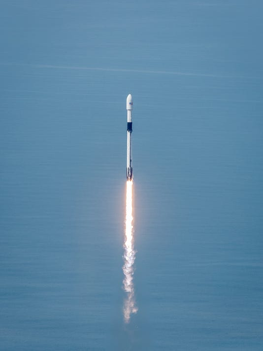 636631849627045658-bangabandhu1-launch.jpg
