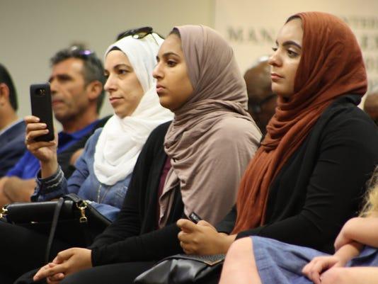 Pearson-Islam-textbook2-CarolineGlenn.JPG