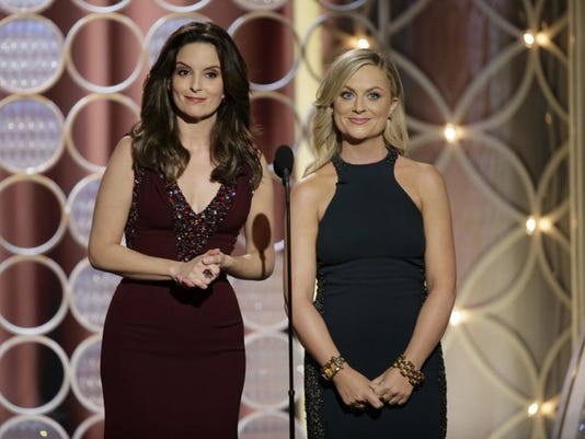 71st-annual-golden-globe-awards-show.jpg