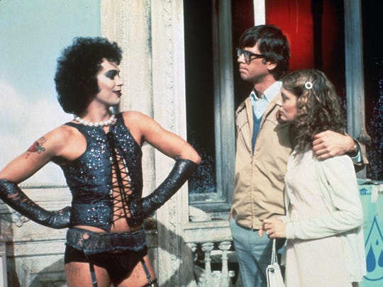 Oh Rocky 40 Years Of Cult Horror