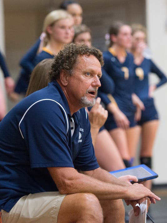 GBHS vs. Choctaw Volleyball_12.JPG