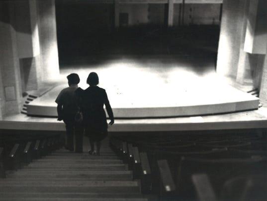 636384749613644361-Auditorium-interior-1978-002.jpg