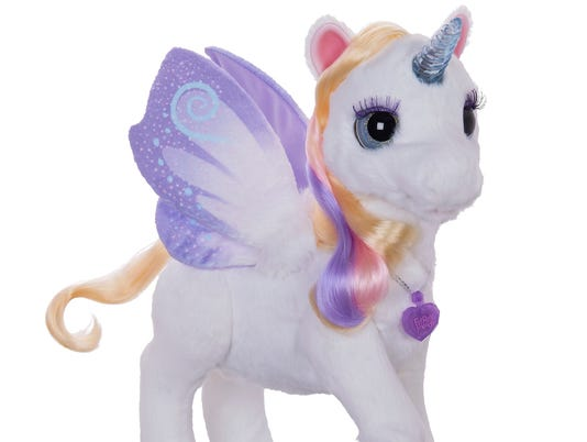 Toys-FurReal-Friends-StarLily-My-Magical-Unicorn