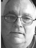 Daniel S. Wolfe, 65