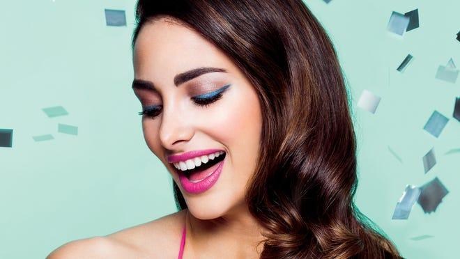 Black Friday 2020: Ulta has major discounts on Kylie Cosmetics, Kiehl's, Mario Badescu and more