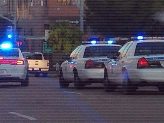 jackson police cars 3