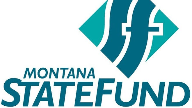 Montana State Fund