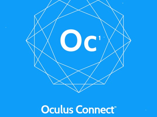 oculus_connect