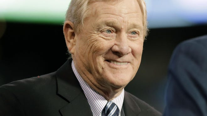 Hall of Fame general manager Bill Polian has been added to a selection process that has been revised for the next four years.