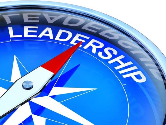 leadership_shutterstock_148801361