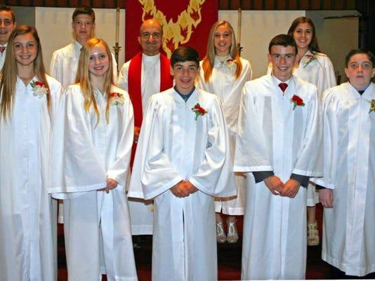 110316-cl-lutheranconfirmation.jpg