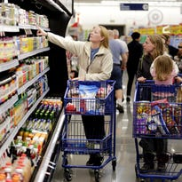 Meijer is finally open. Here's what Fox Cities shoppers think of the new store