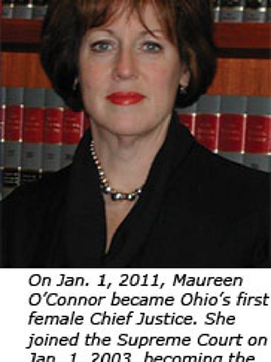 Maureen O'Connor (2).jpg