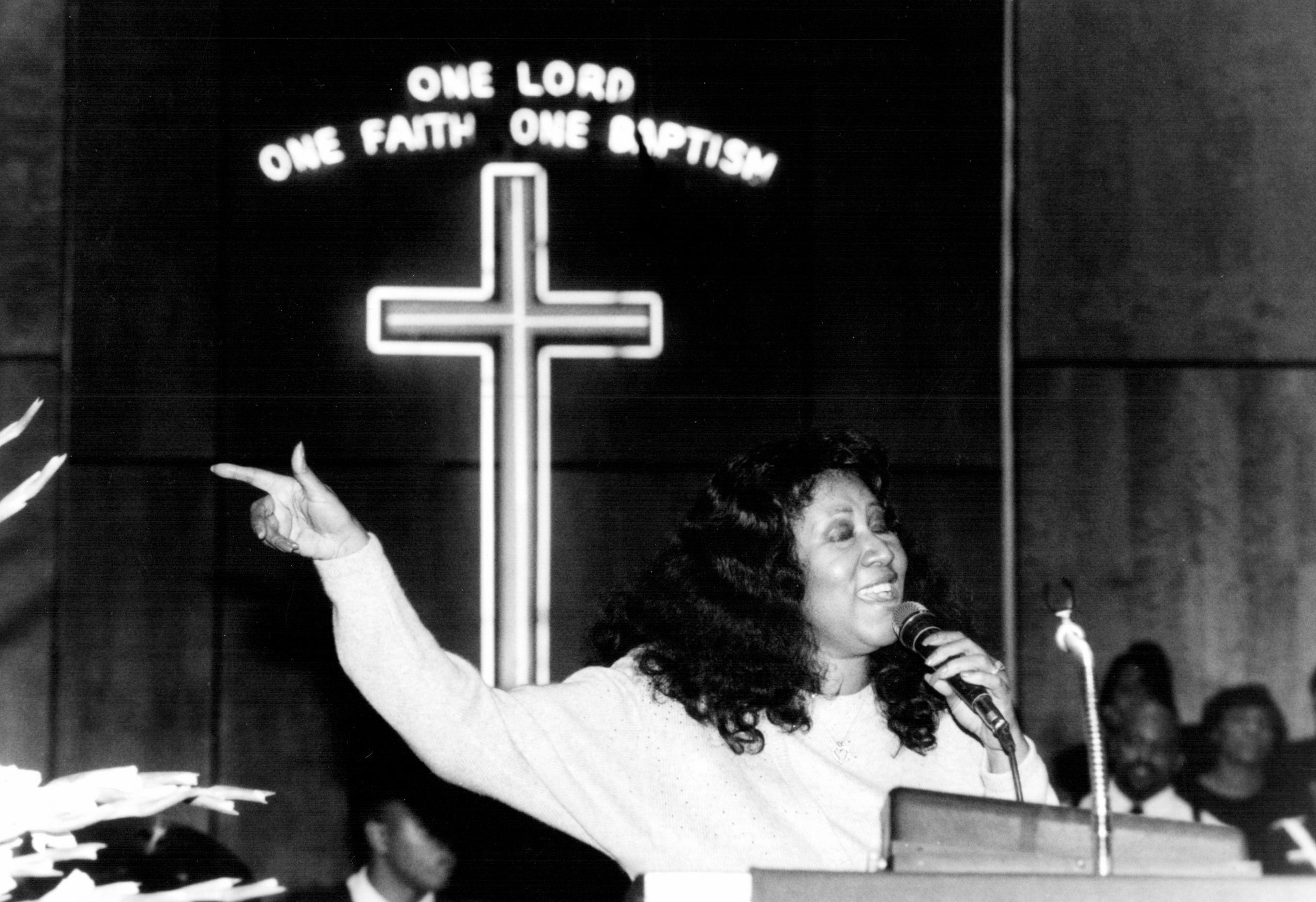 White Teens Worship Black Queens Part 12