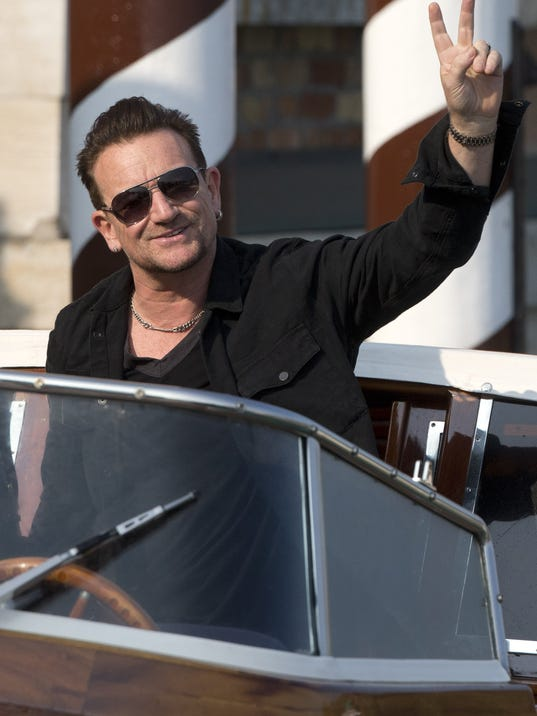 BC-EU--Britain-Bono.JPG