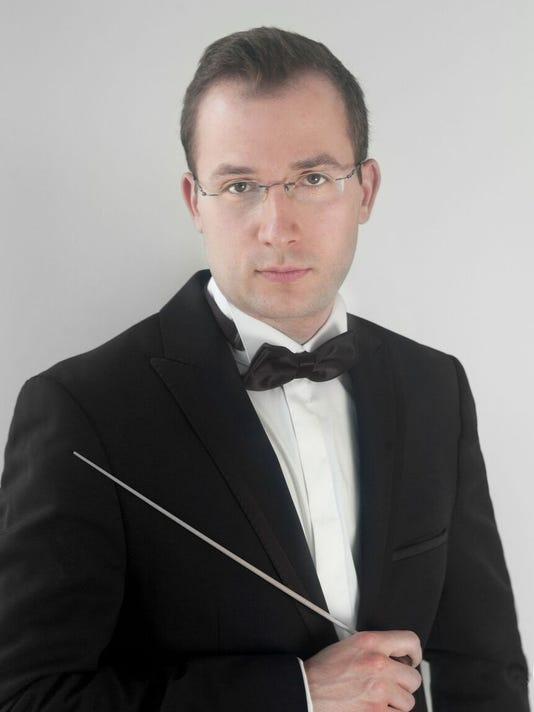 Radu Paponiu