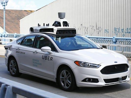 driverlessFILE