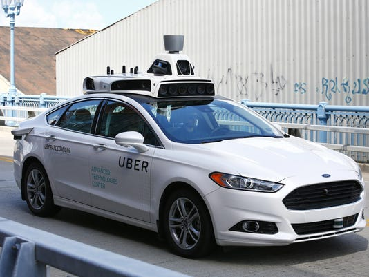 ford-selfdriving
