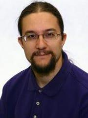 Adam Creuziger
