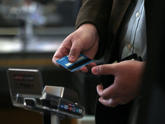 NerdWallet-Retirees-Credit-Cards