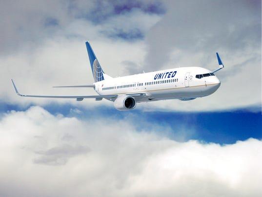 636595547274341523-UA-Boeing-737.jpg