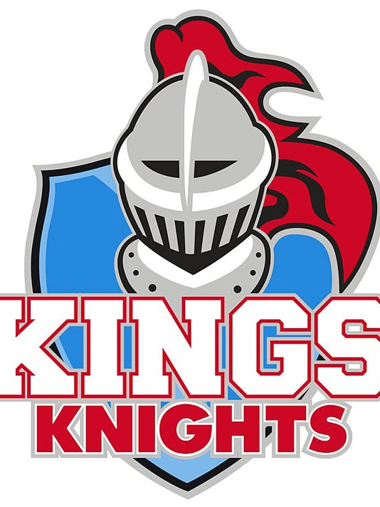 636577732565418081-kings-knights-logo.jpg
