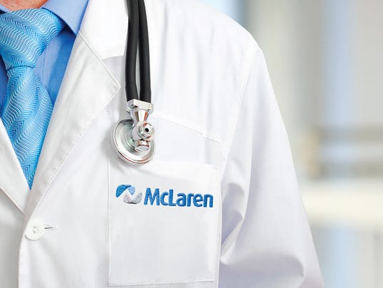 635947013860822795-Celebrate-your-physician-on-Doctors-Day-PhysicianCoat.jpg