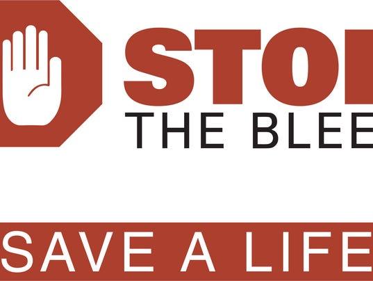636580180111816768-Stop-the-Bleed.jpg
