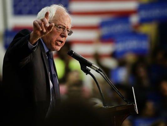 635975411870612261-Bernie-Sanders.jpg