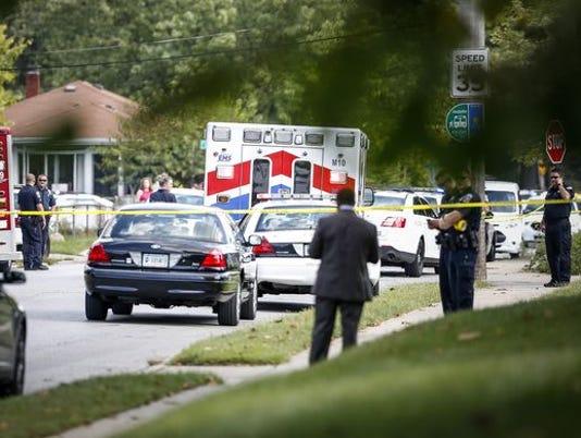 636097275855158506-Gladstone-homicide-2.jpg