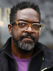 Drummer Gerald Cleaver will perform Wednesday at Trinosophes